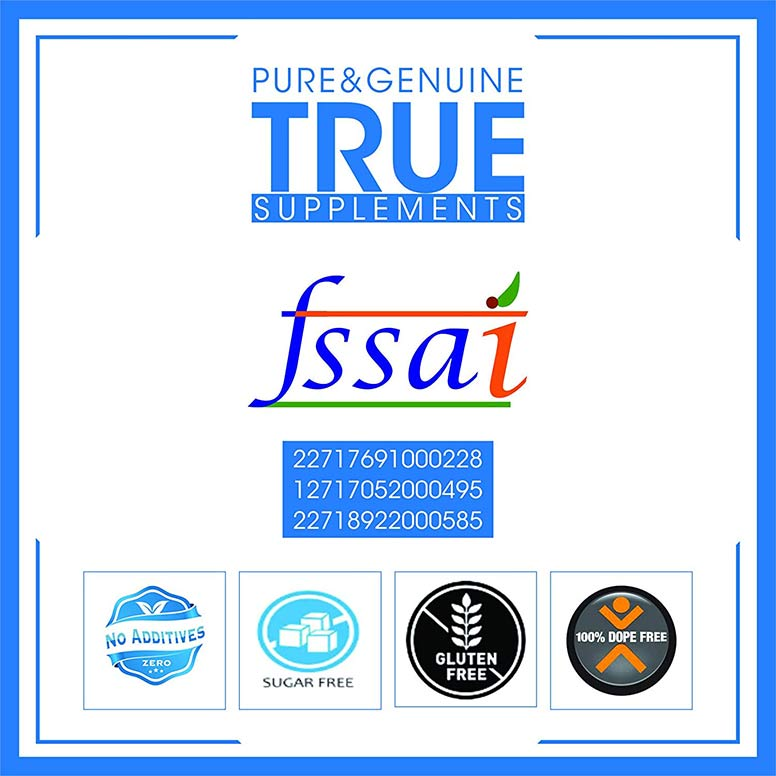 True-Supplements-Pure-Arginine-for-Muscle-Mass-&-Atheletic-Endurance-250g,-83-Servings---02