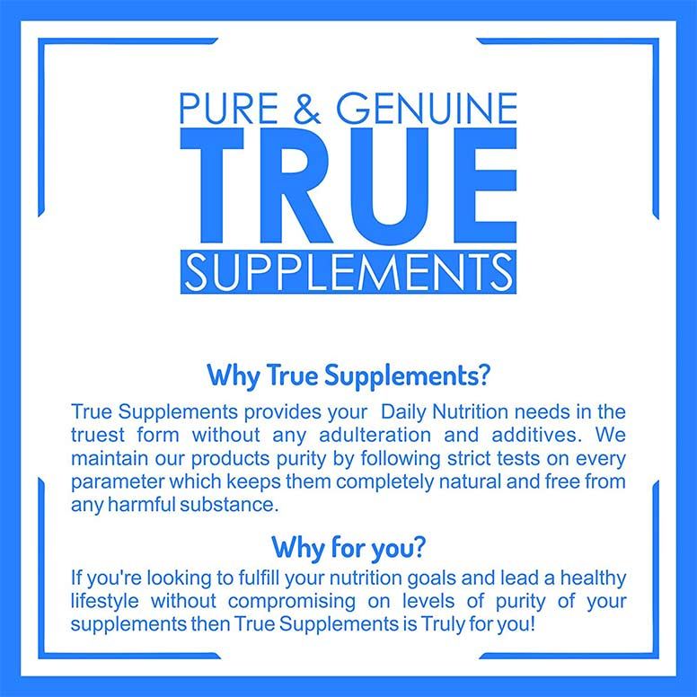 True-Supplements-Pure-Arginine-for-Muscle-Mass-&-Atheletic-Endurance-250g,-83-Servings---03