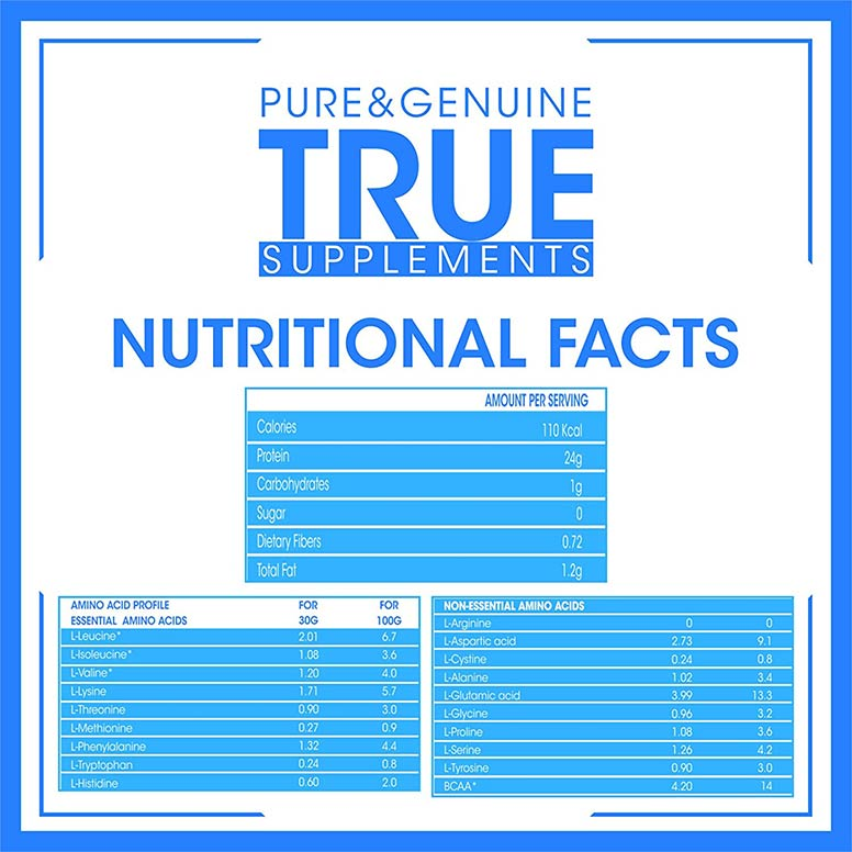True-Supplements-Pure-Pea-Protein-Isolate-1kg-N