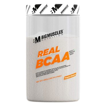 Bigmuscles-Nutrition-Real-BCAA-Tropical-Madness-90-Servings--front
