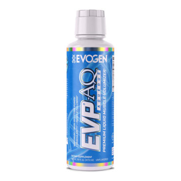 EVP--AQ-16-fl.-oz.-Unflavored-16-Servings-Front