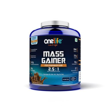 Mass_Gainer_Front