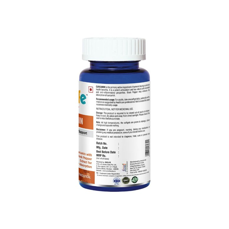 curcumin_-_60_softgels-right