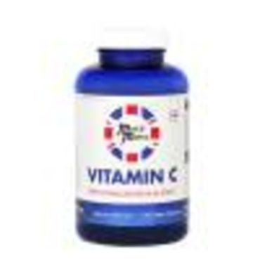 Muscle Mantra Vitamin C with Magnesium and ZINC 100 Softgels