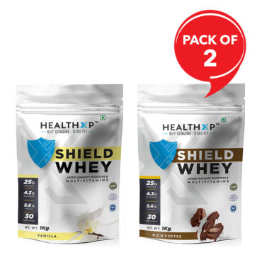 Shield-Whey_PI_pack-of2