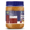 PEANUT-BUTTER-1KG--CHOCOLATE(Nutrition-Facts)