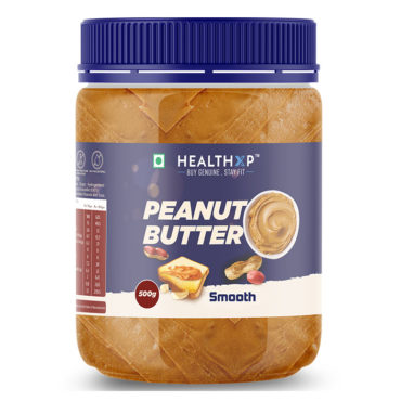 Peanut-Butter_SMOOTH-500g