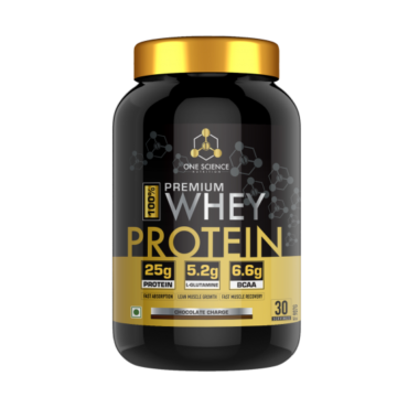 Whey Protein 2lbs Chocolate Charge-550x550