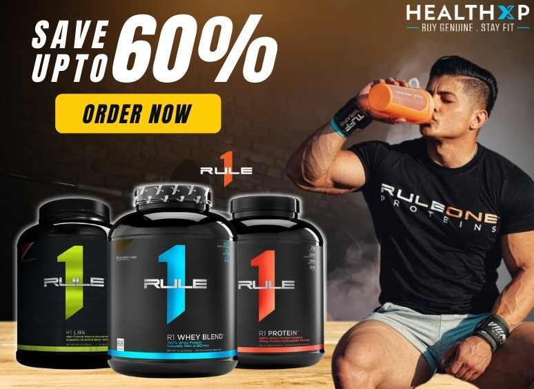 Healthxp Products